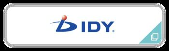 株式会社IDY